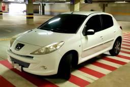 Peugeot xrs 2013