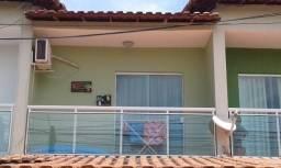 Título do anúncio: F203 Ótima Casa Duplex em Mutondo !!