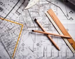 Arquitetura, ART, usucapião e