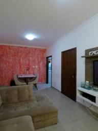 Vende se Amplo apartamento de 158,56 m² com área privativa 3 Quartos e 1 suíte no Bairro D
