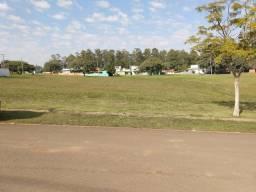 Título do anúncio: Terreno Com 450 m² Na Avenida Do Ninho Verde 1
