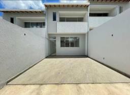 Título do anúncio: Casa 3 quartos à venda, 105m² Sinimbu - Belo Horizonte