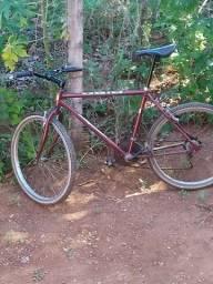 Bike aro 26.