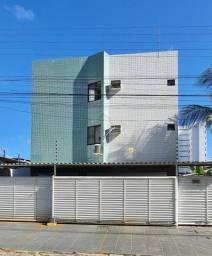 Apartamento para alugar com 2 dormitórios cod:L2185