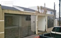 Título do anúncio: Venda   Casa com 100,00 m², 3 dormitório(s), 3 vaga(s). Jardim Planalto, Londrina