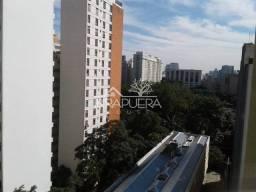 Título do anúncio: Incrivel Oportunidade! MORE NO Jardim Paulistano, AP PARA locação em São Paulo.