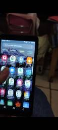 Título do anúncio: Celular A01 Core Samsung