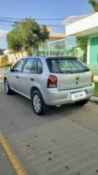 Gol G4 Trend 2013 Completo