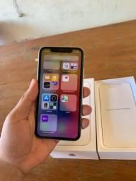 iPhone 11 (Branco )