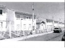 Título do anúncio: Apartamento à venda com 2 dormitórios em Vereador eduardo andrade reis, Marília cod:700343