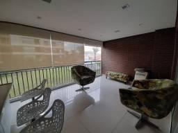 Título do anúncio: Apartamento à venda, Santana, São Paulo, SP