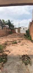 Título do anúncio: Terreno para Venda em Presidente Prudente, SANTA CLARA