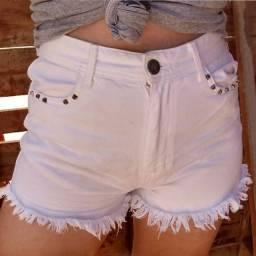 Short jeans M