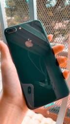 iPhone 8Plus 256gb (LEIA DESCRIÇÃO)