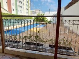 Título do anúncio: Apartamento à venda, Chácara Santo Antônio, Franca, SP