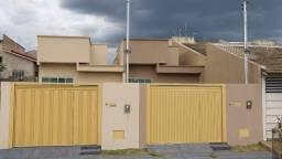 Título do anúncio: VENDE SE ÁGIO DE CASA 2/4 COM SUITR em Residencial Nova Aurora - Goiânia - Goiás