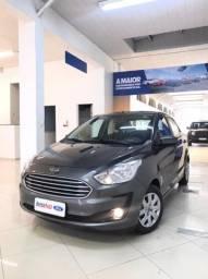 Ford Ka + SE 1.0