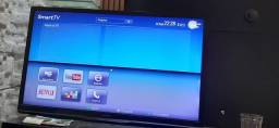 Título do anúncio: Smart Tv Philips 32 polegadas