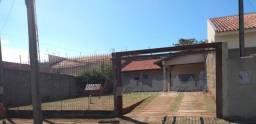 Título do anúncio: VENDA | Casa, com 2 quartos em Jardim Milibo, PORTO RICO