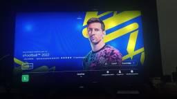 Título do anúncio: Tv Samsung 49 polegadas defeito