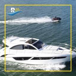 Aluguel de Lanchas e Barcos em Búzios, Cabo Frio e Arraial do Cabo - RJ