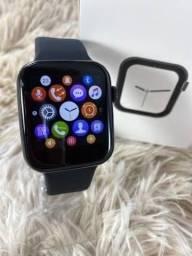 Título do anúncio: Smartwatch IWo 8