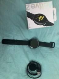 Título do anúncio: Galaxy Watch Active 2