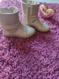 Qualquer sandália por 19,90