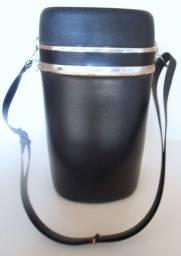 Balde/Caixa/Cooler Térmico Para Gelo | 2 Litros