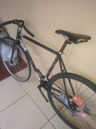 Bicicleta Fixa Airwalk