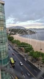 Apartamento à venda com 3 dormitórios em Icaraí, Niterói cod:884232