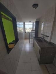 Título do anúncio: Apartamento Zero de Entrada 2 quartos, Vaga, Centro de Nilópolis