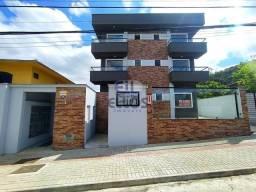 Título do anúncio: Apartamento 2 quartos bairro Iririu Joinville, SC