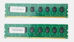 Memoria Ddr3 2gb Para Desktop PC