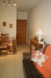 Título do anúncio: Apartamento com 3 dorms, Jardim Carlos Gomes, Pirassununga - R$ 350 mil, Cod: 10131766