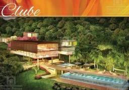 Título do anúncio: LOTE/TERRENO EM CACHOEIRAS DE MACACU