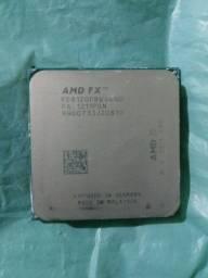 Título do anúncio: Processador fx 8120.