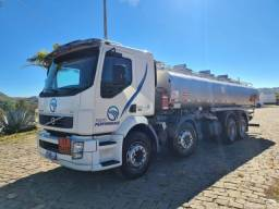 Título do anúncio: VM 260 8x2 bi-truck