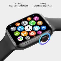 Relógio Inteligente Smartwatch iwo 13 Série 6 Android e ios Original