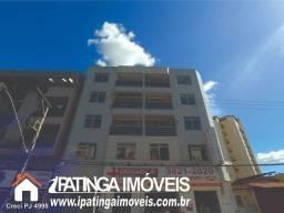 Apartamento à venda com 2 dormitórios em Jardim panorama, Ipatinga cod:1230