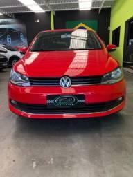 Título do anúncio: VW Gol power /Highiline 2014 1.6 completo !!!