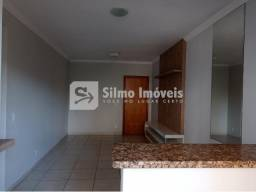 Título do anúncio: Aluguel Apartamento SEGISMUNDO PEREIRA