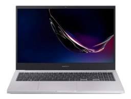 Notebook Samsung Book X30 I5 10 Geração