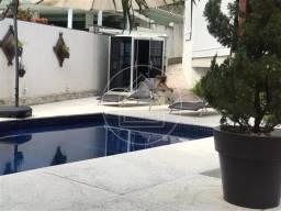 Casa de condomínio à venda com 3 dormitórios em Piratininga, Niterói cod:873127