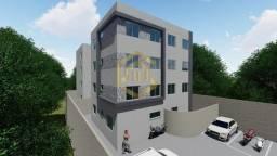 Título do anúncio: Apartamento para Venda em Contagem, Tropical, 2 dormitórios, 1 banheiro, 1 vaga