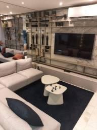 Título do anúncio: Apartamento para venda com 122 metros quadrados com 4 quartos em Vila Gomes Cardim - São P