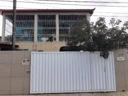 Casa 1° andar para clínica, comércio ou moradia