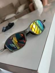 Modelos de óculos oakley