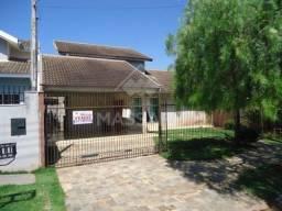 VENDA   Casa, com 4 quartos em JD TÓQUIO, MARINGÁ