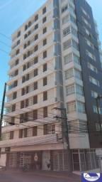 Apartamento 1 Dormitório Central com elevador